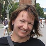 Manuela Filzer