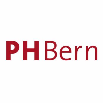 PHBern