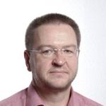 Christian Wagenknecht